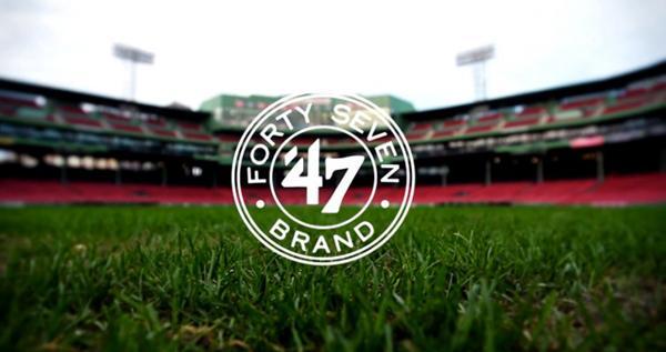 47-brand-main-field.jpg